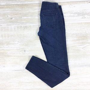 Rich & Skinny Denim Skinny Jeans 26
